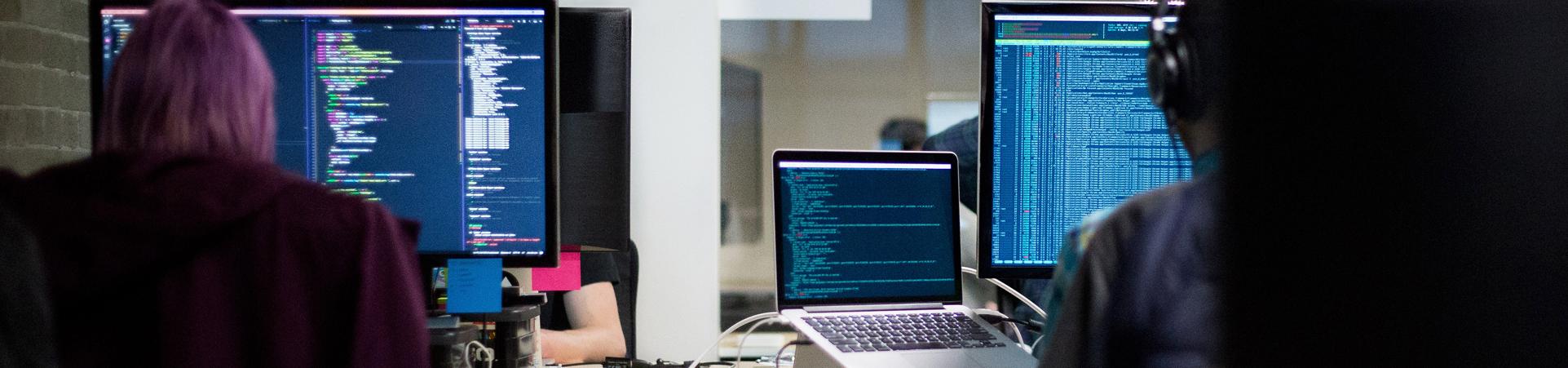 Imagen cabecera Aprende a programar con el curso Visual Basic .NET